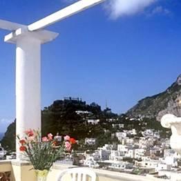 Esperia Capri