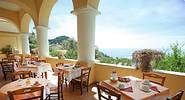 Esperia Capri Hotel