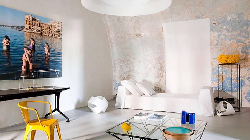 Caprisuite Guest Houses Anacapri