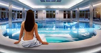 Abano Grand Hotel Abano Terme Rovigo hotels