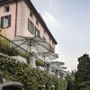 Relais Villa Vittoria Laglio