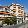 Residence dei Due Porti Sanremo