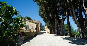Toscana Laticastelli Country Relais Rapolano Terme Crete Senesi hotels