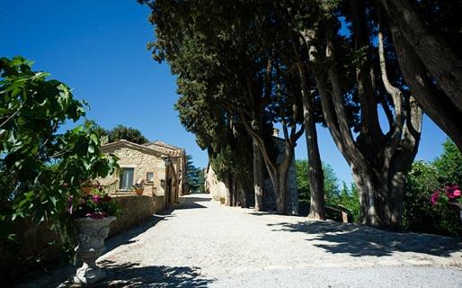 Toscana Laticastelli Country Relais Rapolano Terme Hotel