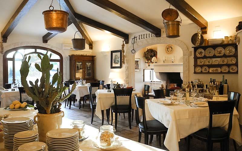 Masseria salinola ostuni e 48 hotel selezionati nei dintorni for Boutique hotel gargano