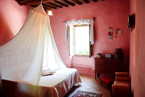Locanda del loggiato bagno vignoni e 95 hotel selezionati nei dintorni - Bagno vignoni locanda ...