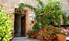 Locanda del Loggiato B&B and Homes