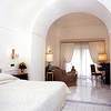 Grand Hotel Quisisana Capri