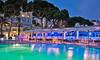 Grand Hotel Quisisana 5 Star Luxury Hotels