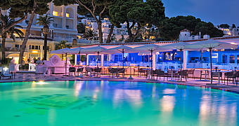 Grand Hotel Quisisana Capri Capri hotels
