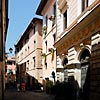 Gigli d'Oro Suite Roma
