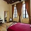 Villa Soleil Colleretto Giacosa