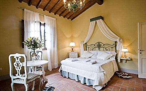 Borgo i vicelli hotel bagno a ripoli i for Bagno a ripoli hotel