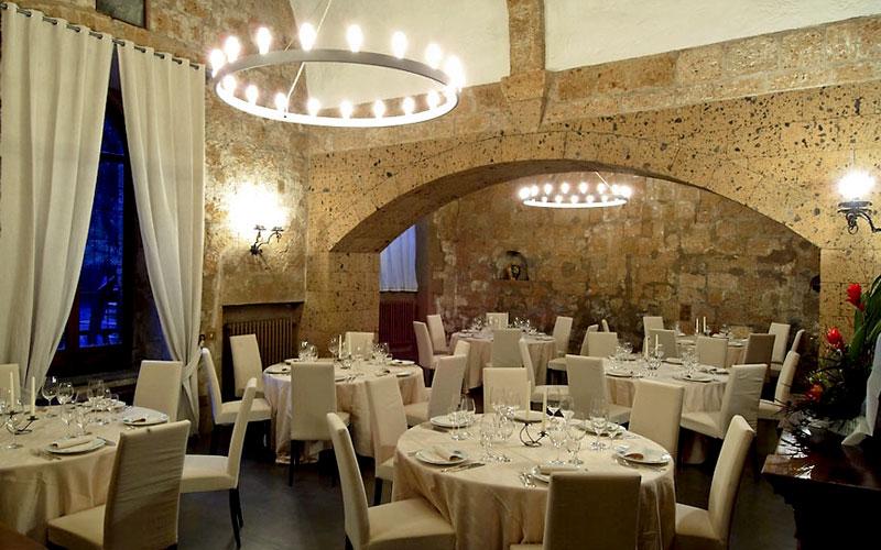 La badia di orvieto orvieto and 47 handpicked hotels in the area for Hotels in orvieto with swimming pool