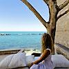 Resort Bufi Molfetta