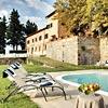 Villa Nozzole Greve in Chianti