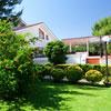 Hotel Giardino Suite&Wellness Numana