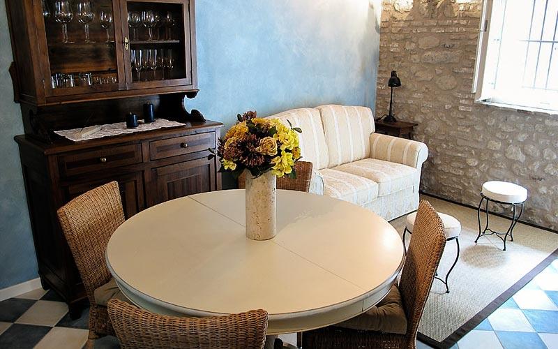 Fabuleux Le Case Antiche - Verucchio e 22 hotel selezionati nei dintorni ZT67