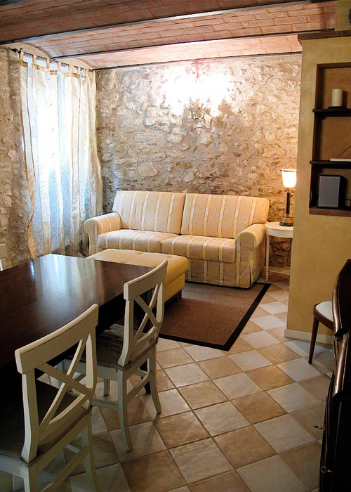 Fabuleux Le Case Antiche - Verucchio e 22 hotel selezionati nei dintorni DU68
