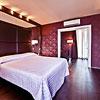 Hotel Kristal Palace Riva del Garda
