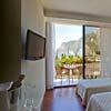 Hotel Garda Riva Del Garda
