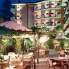 Hotel Continental Garda Nago Torbole