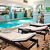 Hotel Le Querce Ischia