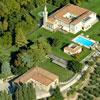 Villa d'Acquarone San Martino Buon Albergo