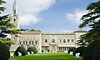Villa d'Acquarone Historical Residences
