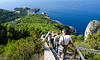 Kaire Arte Capri