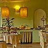 Garden Villas Resort Forio - Ischia