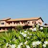 Popilia Country Resort Maierato