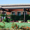 Popilia Country Resort Maierato