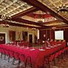 Hotel Castello Orsini Nerola