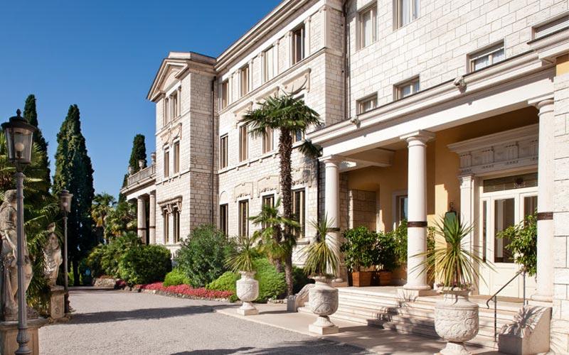 Livigno Hotel  Stelle