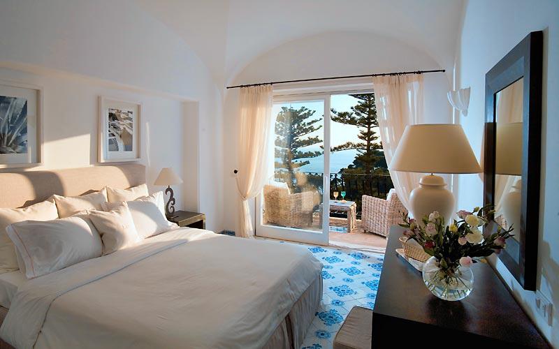 Hotel la minerva capri and 24 handpicked hotels in the area for Boutique hotel capri