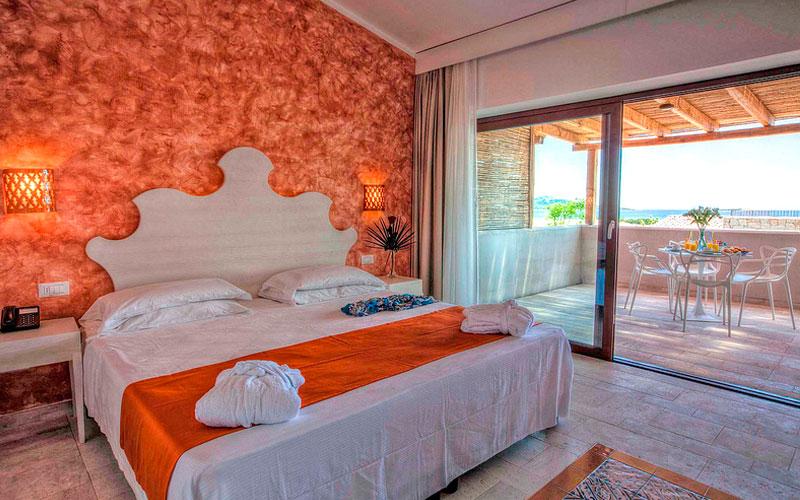 Foto e immagini olbia hotels photogallery - Liberty piscina cagliari ...