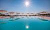 Paradise Resort Sardegna 4 Star Hotels