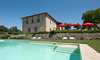Podere Le Olle Farmhouse Holidays