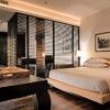Argentario Resort Golf & Spa Porto Ercole