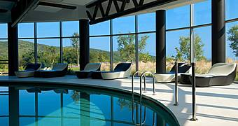 Argentario Resort Golf & Spa Porto Ercole Grosseto hotels