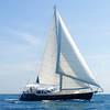 Absolute Yacht Charters Capri