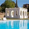 Hotel Villa Calandrino Sciacca