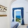 Capri Wine Hotel Capri