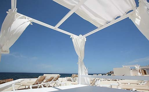 Sea Club Tirreno Hotel 3 Stelle Erice