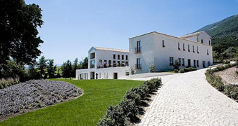 Casadonna Castel di Sangro Pescasseroli hotels