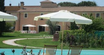 Le Colombaie Country Resort Ponsacco Viareggio hotels