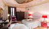 Corte di Gabriela 4 Star Hotels