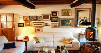 La Casa di Adelina Monticchiello, Pienza Pienza hotels