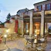 Hotel Leone Montelparo